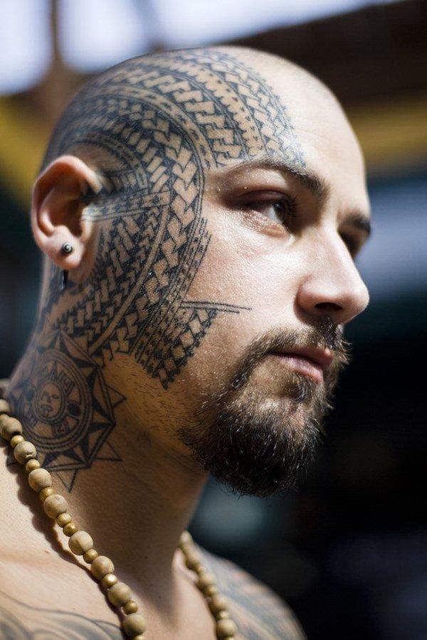 берёзкин иркутских тату на лбу фото ваша задача купить