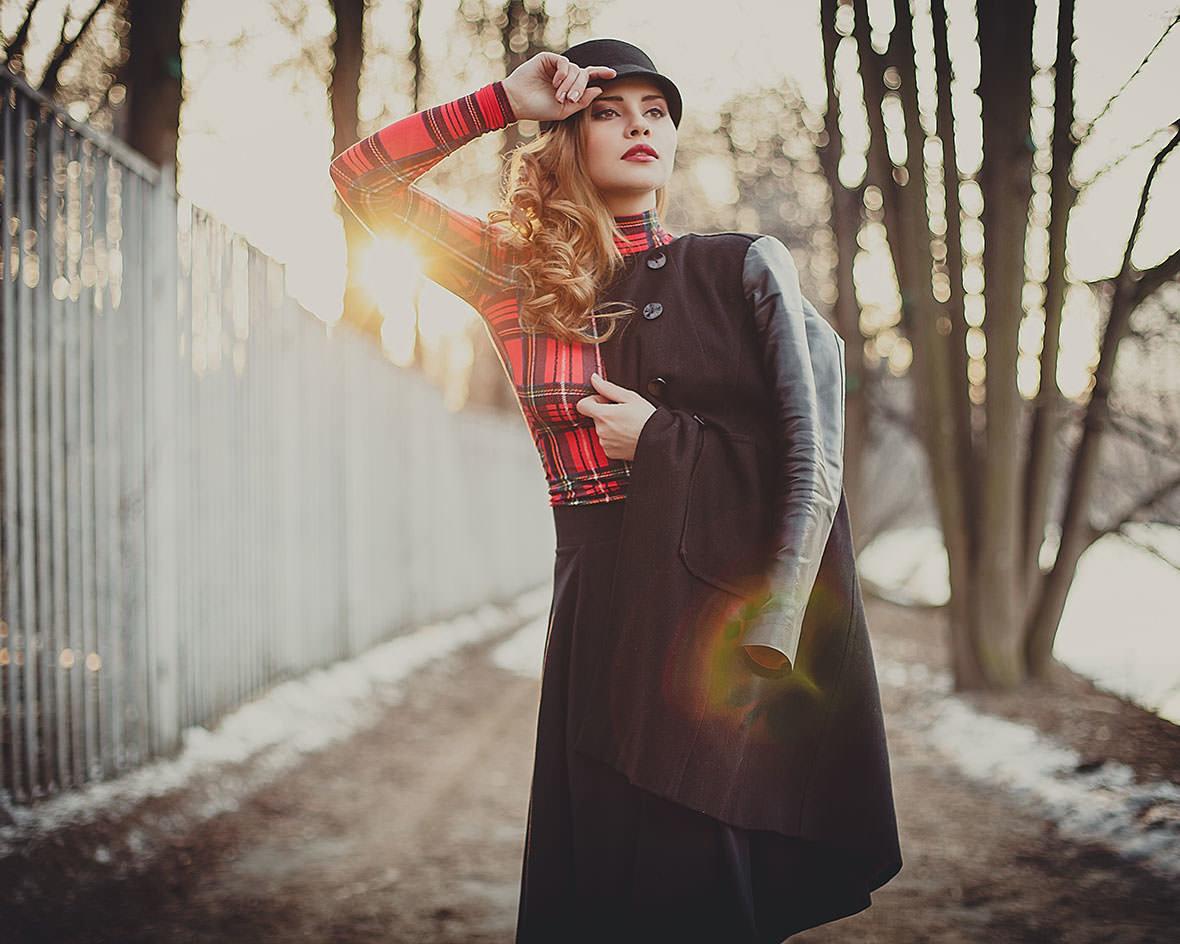 Фотоотчеты белгород шаляпин