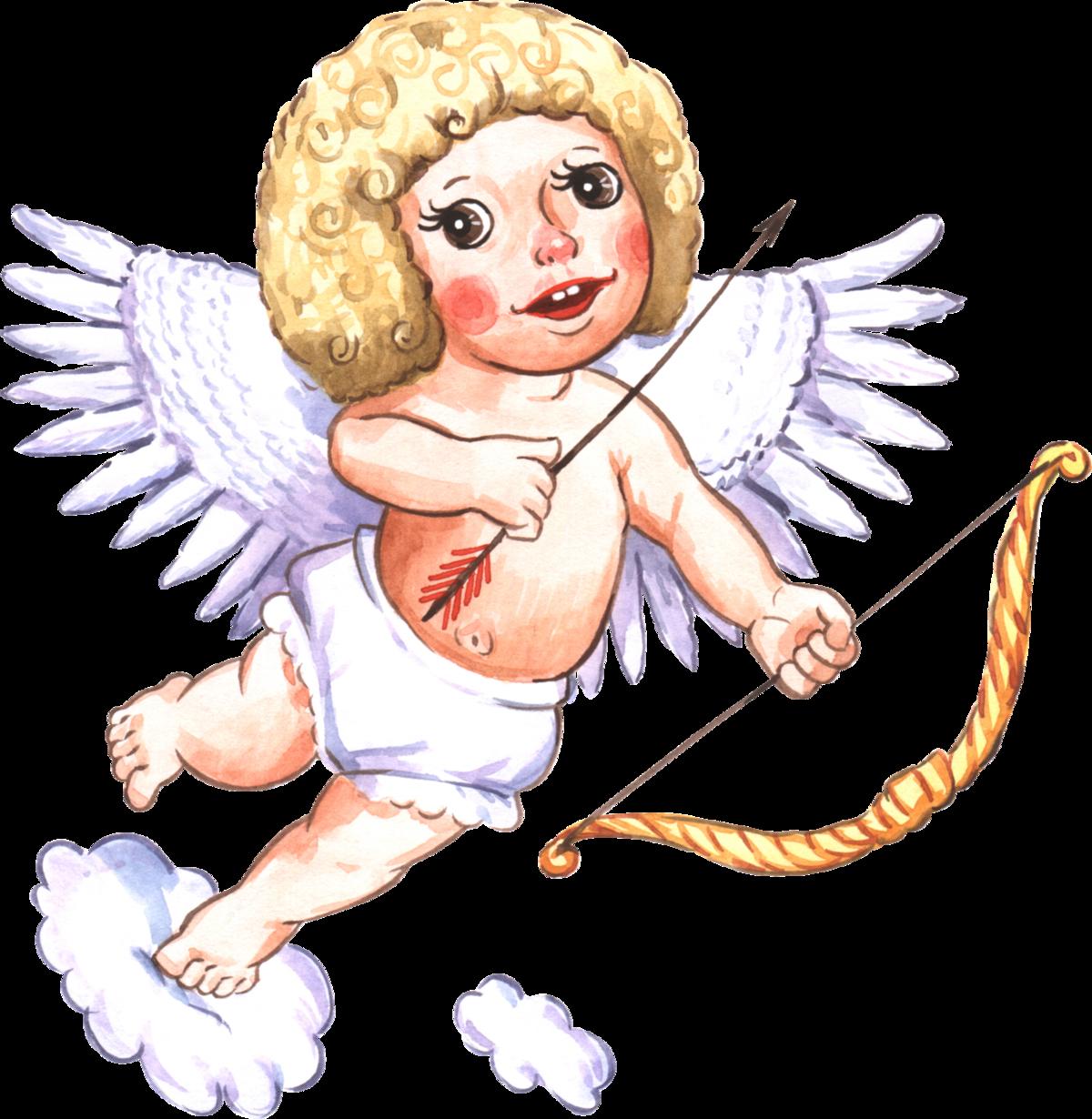 знали, рисунки или картинки ангелов день рождения