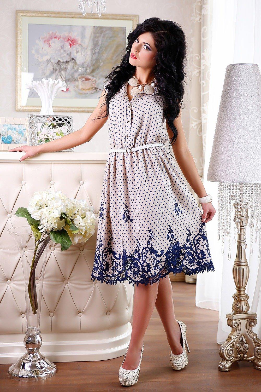 электронные шитье платьев с картинками последнюю
