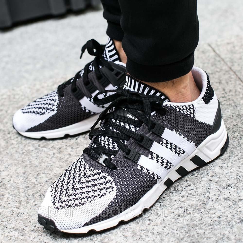 Кроссовки adidas equipment torsion купить Подробности... 🔔 http   bit. 5a88133d8ff