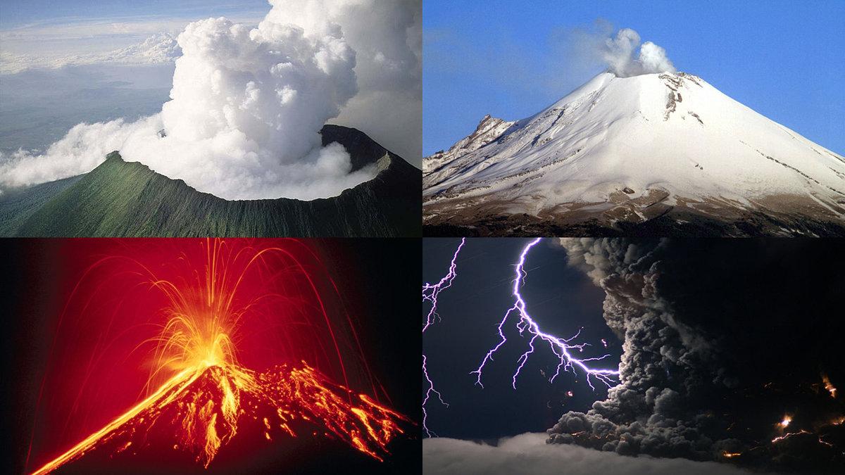 yandex ru вулкан