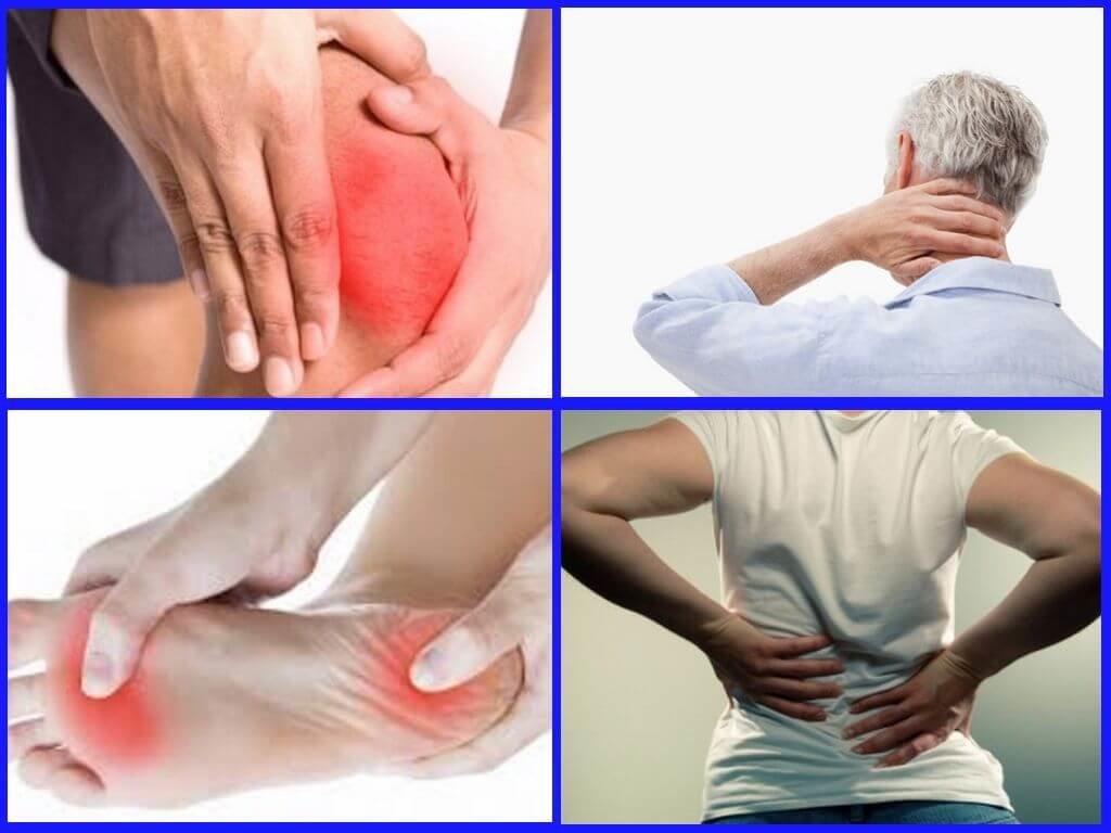 Лечение шейного остеохондроза и протрузии