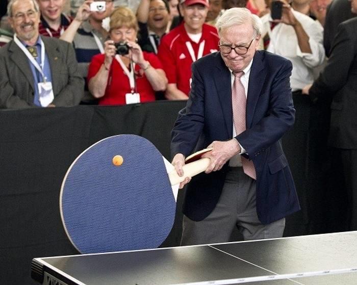 Смешные картинки настольного тенниса