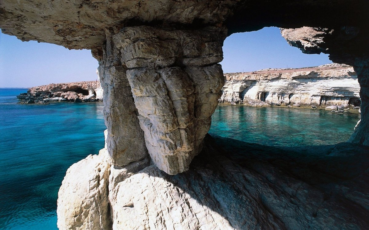 расскажем самые красивые места кипра для фотосессий пароварке