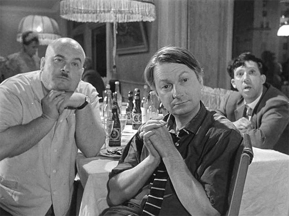 Такое, прикольные картинки из фильмов советских
