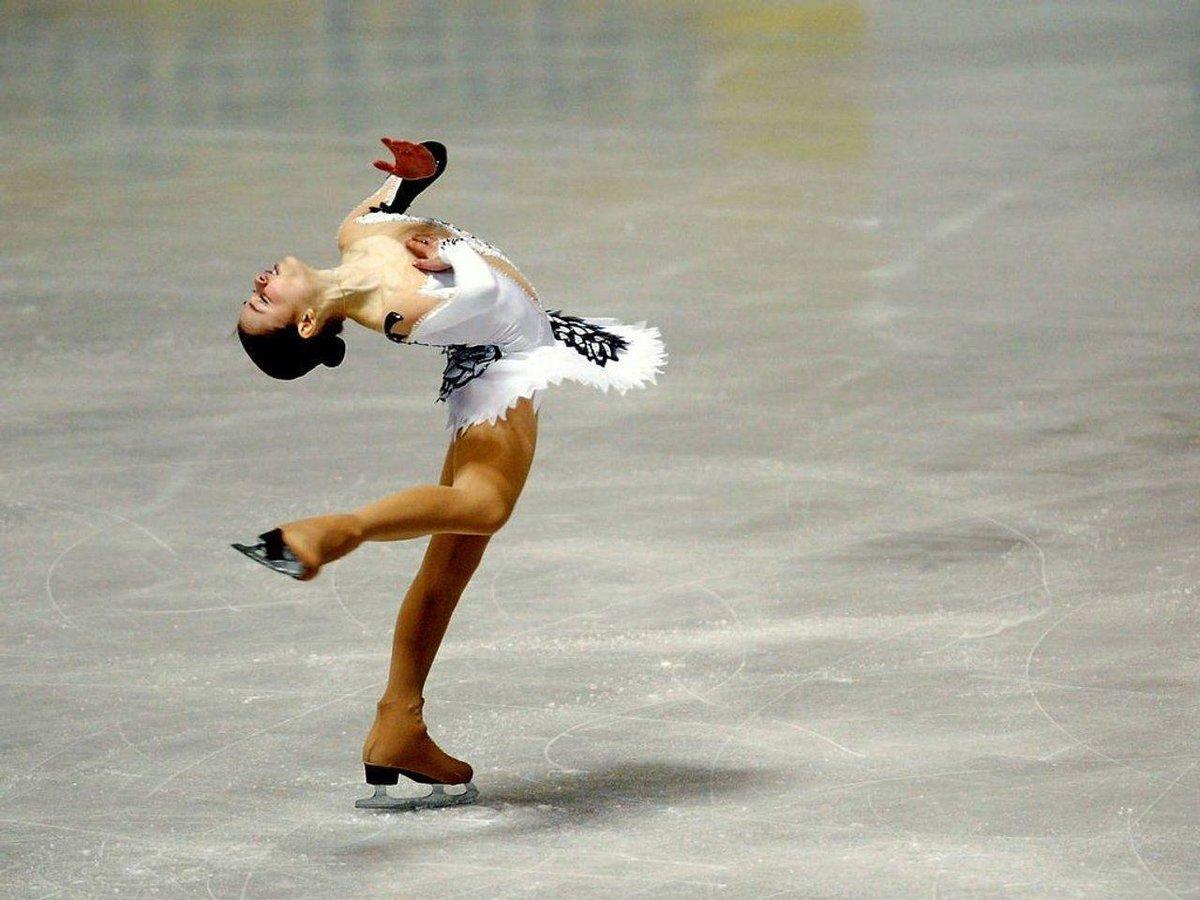Прикольные картинки с коньками, казанской