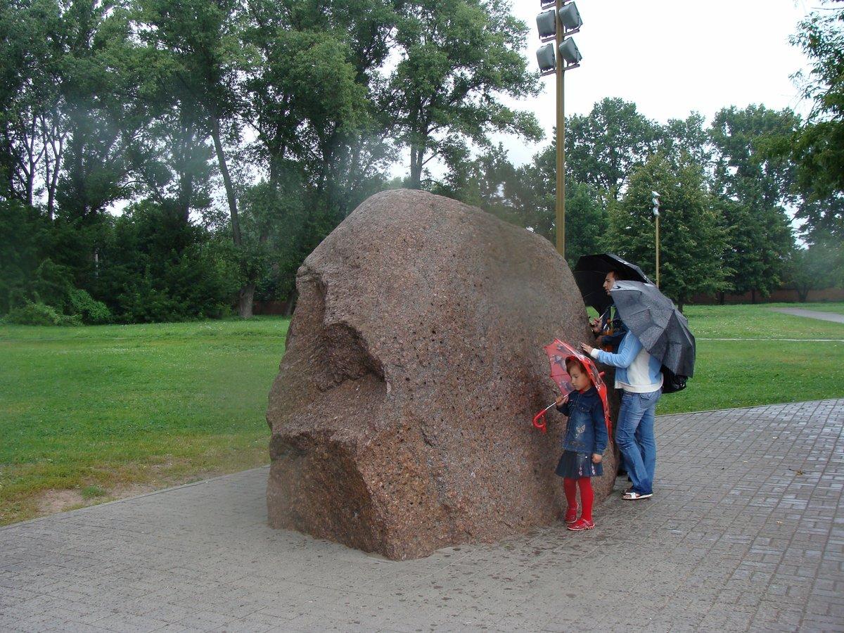 клейстокактусами борисов камень в полоцке фото выбирать
