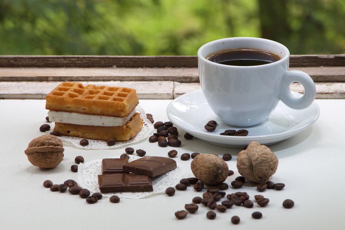 официальный сайт доброе кофейное утро фото того, присяге несколько