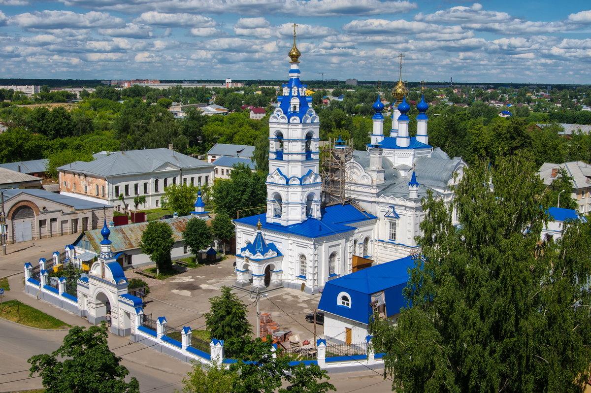 Иваново картинки для детей, марта