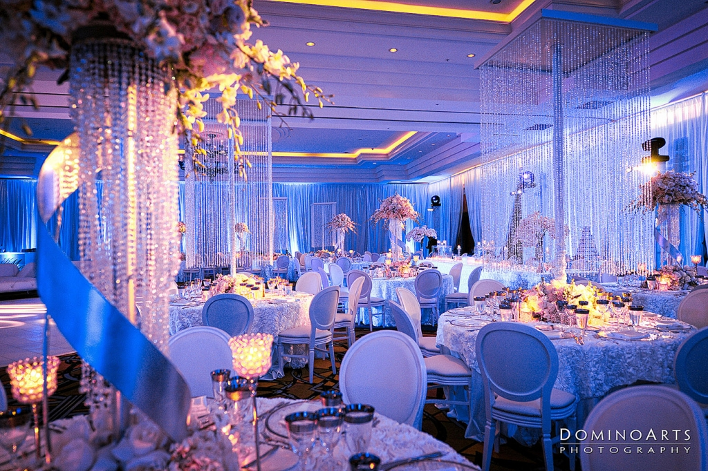 Wedding Venue Decoration Ideas Pictures Find And Save Wall Card