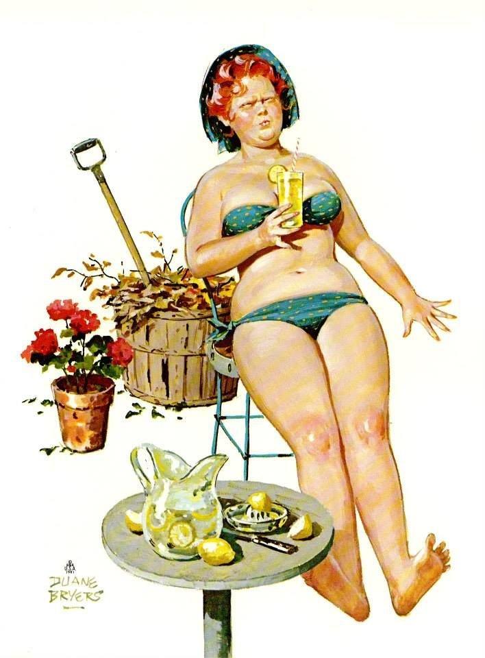 Женщина на грядках смешные картинки, открытка для