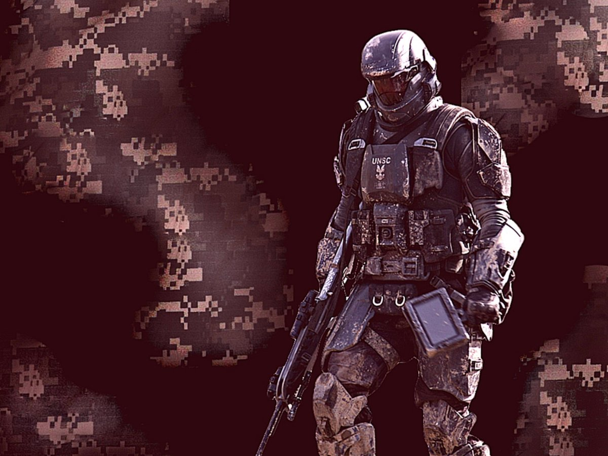 42 cool army wallpapers in hd for free download - HD 1024×768