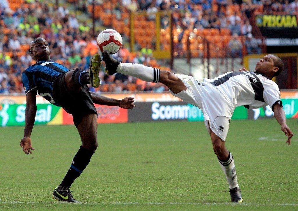 Футбол прикольные картинки, ссылками них