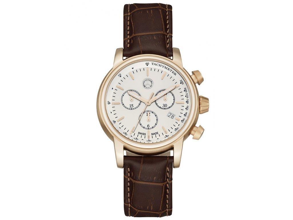 Наручные часы мужские, classic steel mark 2 b b часы-хронограф мужские, business.