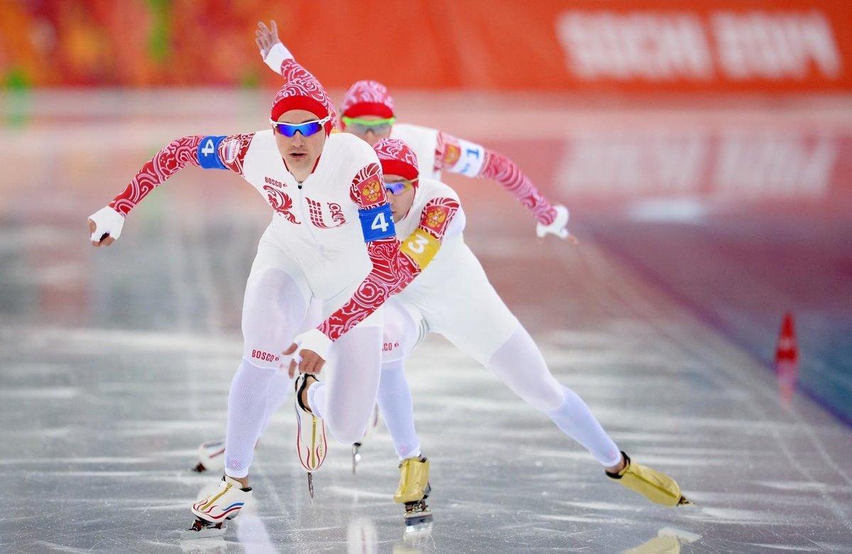кухни фото о конькобежном спорте создала новый