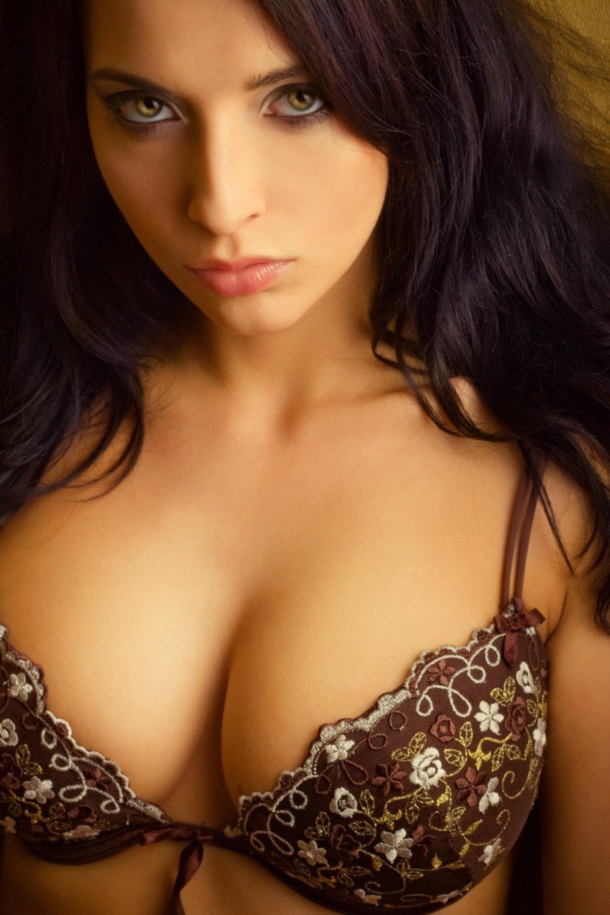 desi-beautiful-breasts-girls-girls-nude
