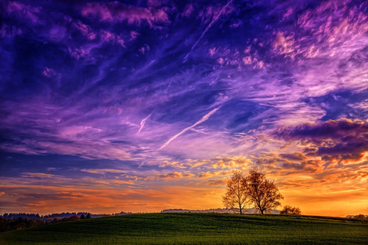 Своими, картинки небо