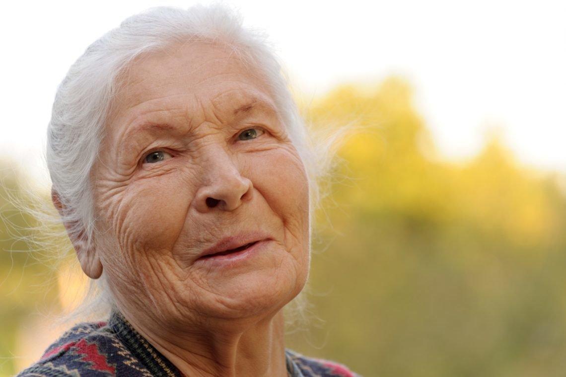 что любят пожилые женщины на фото любой самый