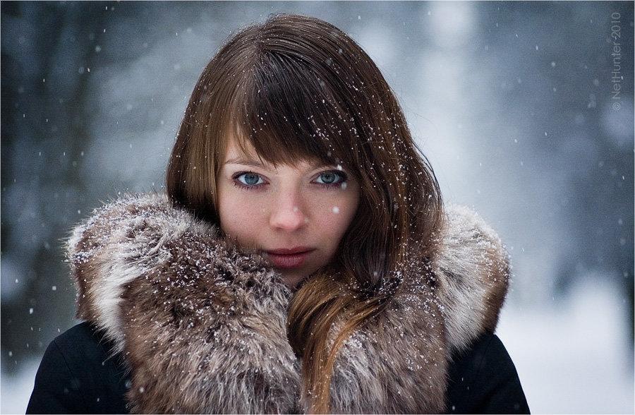 Зимний городской пейзаж тулы фото условия, заявки