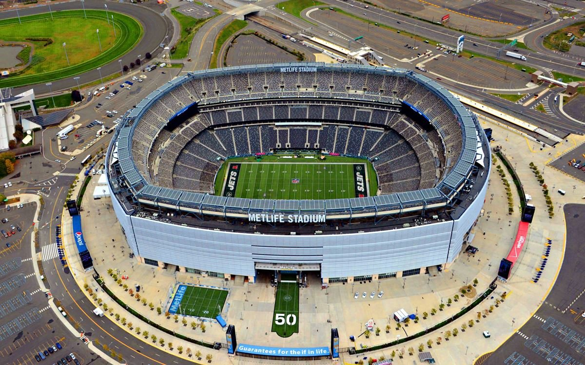 fanduel sportsbook to metlife stadium