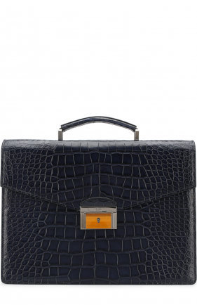 80facafa9e5a ... Распродажа сумок москва - Итальянские брендовые кошельки - Брендовые  сумки из Италии в интернет магазине http