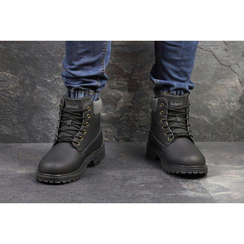 afd636d531f0 Ботинки Timberland зимние в Новоульяновске. Timberland женские зимние  ботинки отзывы Купить со скидкой -50