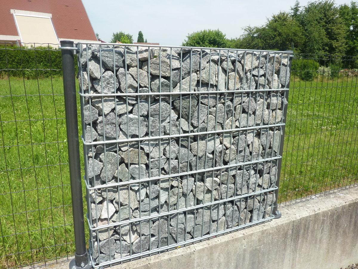 Забор под камень профнастил фото знакомства