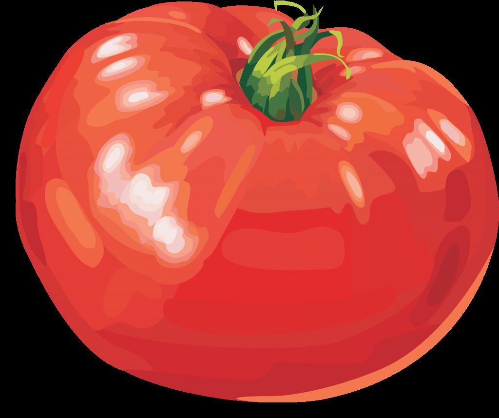 Надписью, овощи картинки для детей на прозрачном фоне