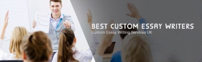 essay writing service in uk - Ender.realtypark.co essay writing service in uk Place your order online at https://essaypedia.com/?pid=1365 and get a professional writer to work on your paper