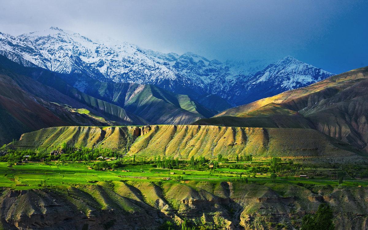 лучшие картинки из таджикистана порошок бадяги