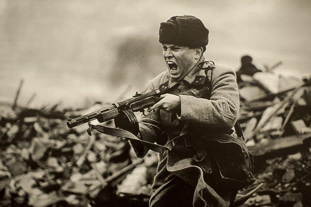 Картинки военные фотографии великой отечественной войны, днем