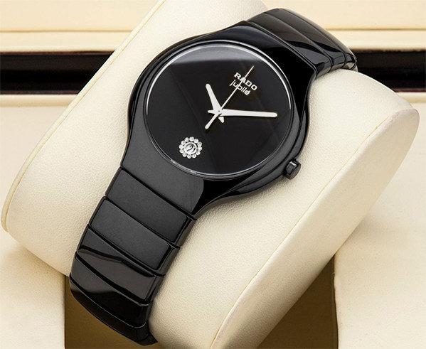 Часы RADO Jubile True в Калининграде