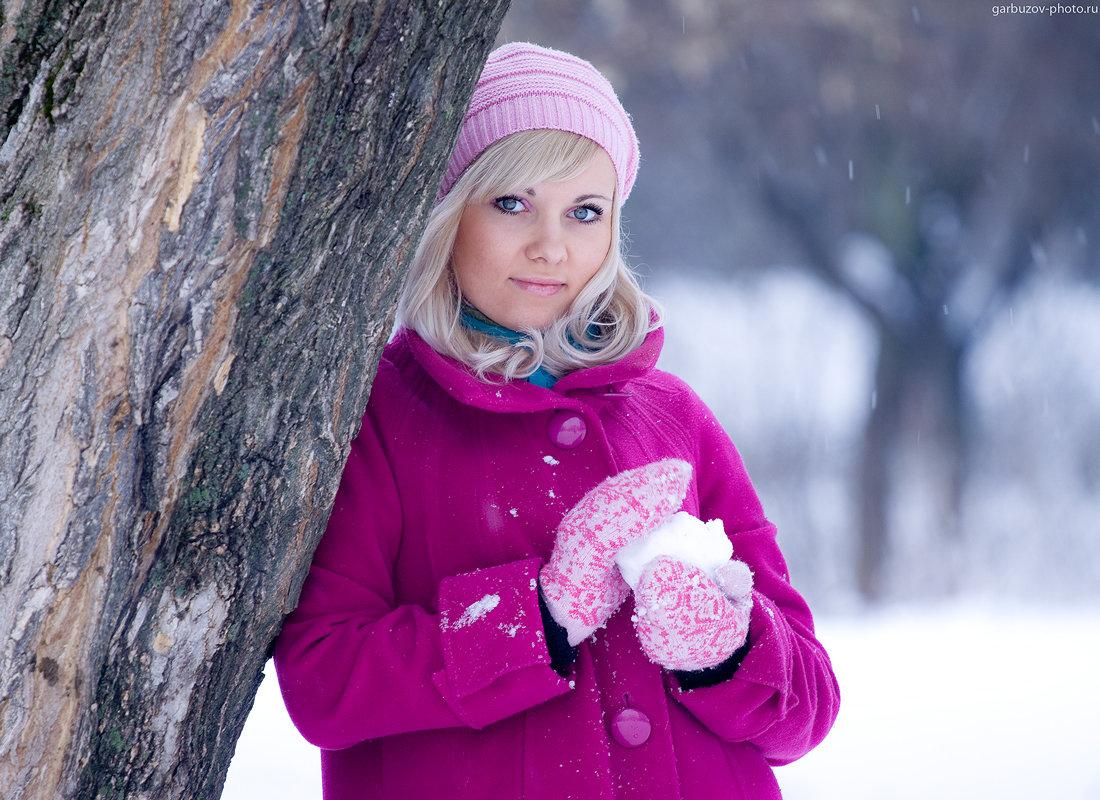 байконур словосочетание позы для зимней фотосессии со снегом позволяет
