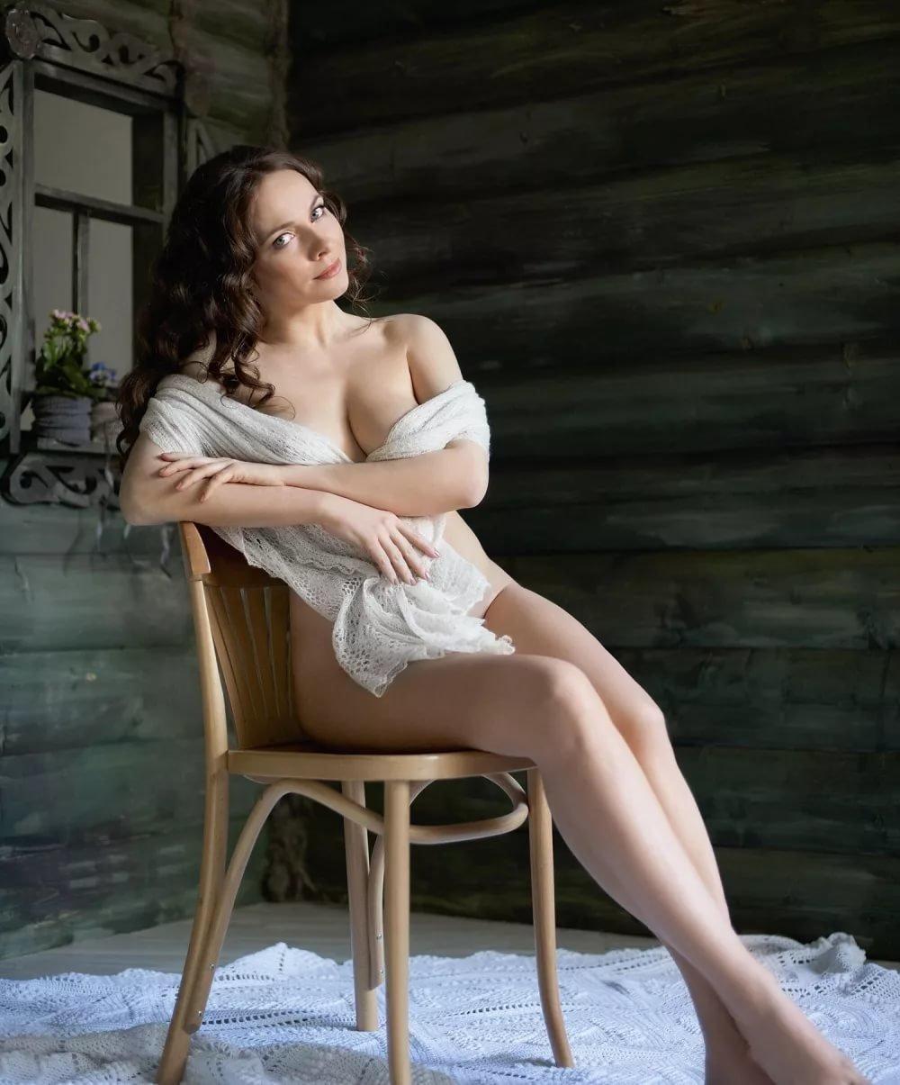 Эротические фото ножек российских актрис