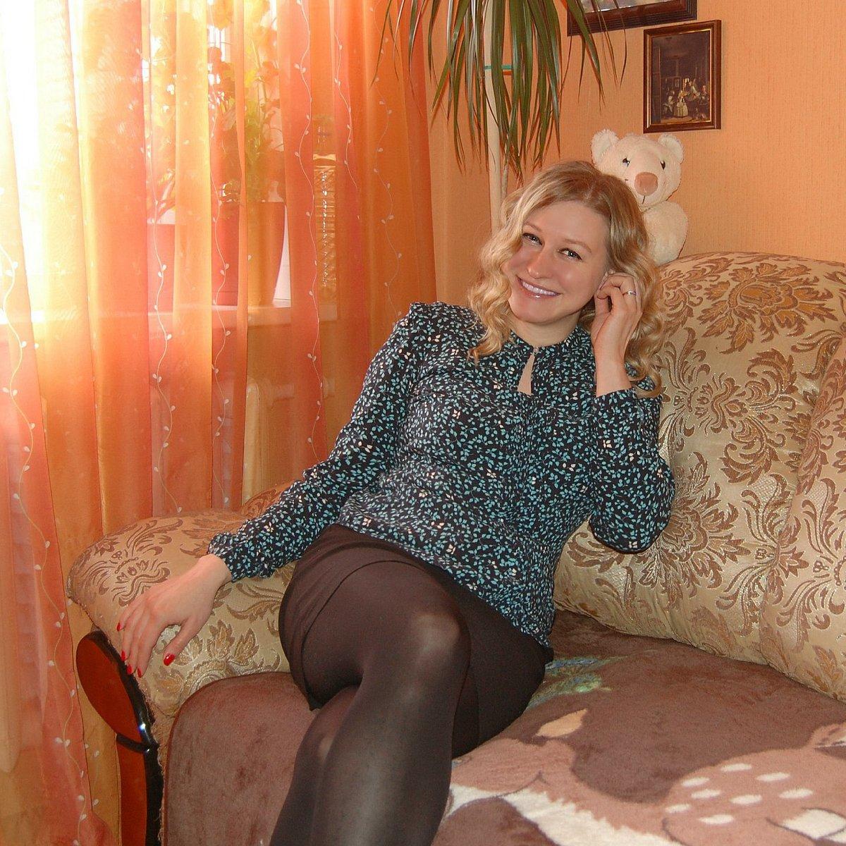 Женщина желает орального удовольсвия девушка ищет любителя куни