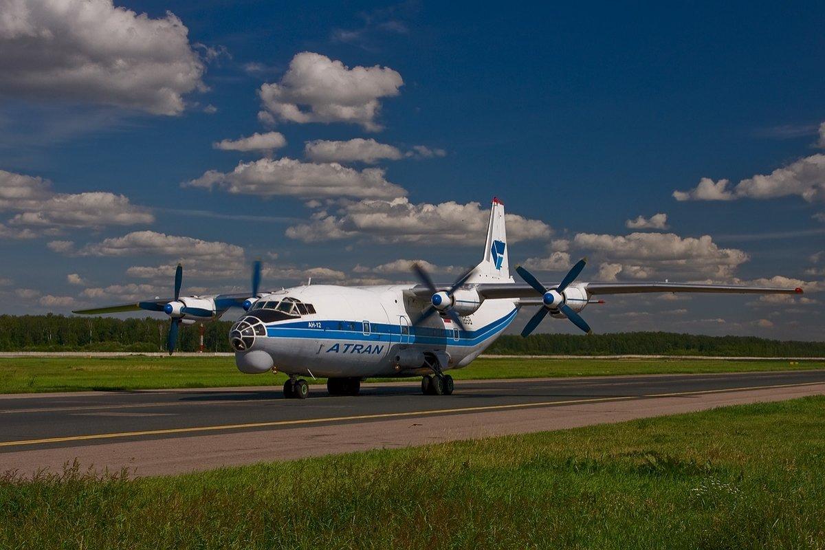 понимает правый все самолеты антонова фото разберёмся