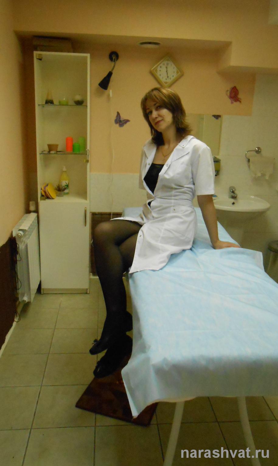Частный массаж на дому для мужчин в москве алтынай пансионат для престарелых