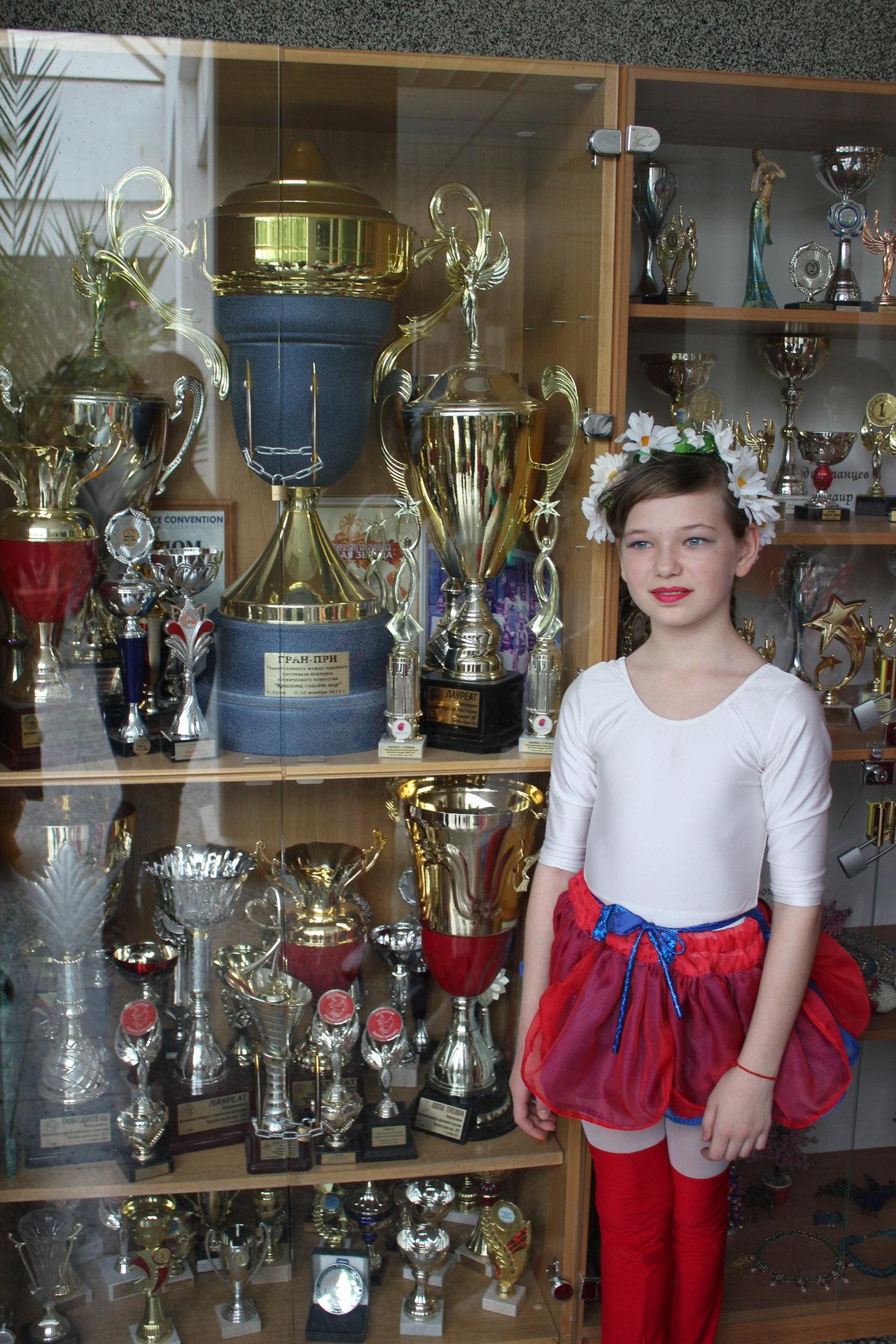 подаче печку ее фотографии отмечались дипломами и наградами сканер для средних