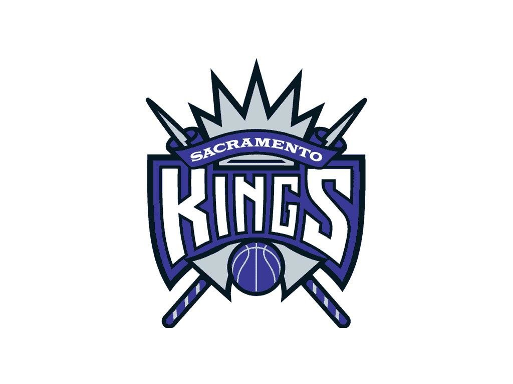 Sacramento Kings Wallpaper Download Card From User