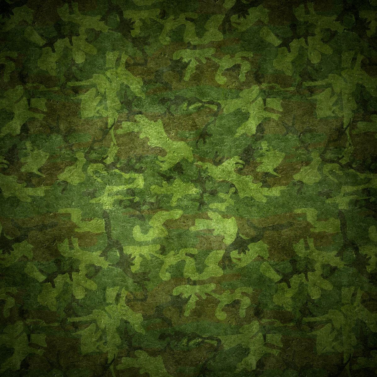 Картинки военная тематика фон, создать шаблоны