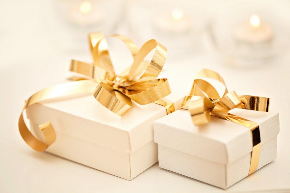 Открытки, картинки подарки с юбилеем