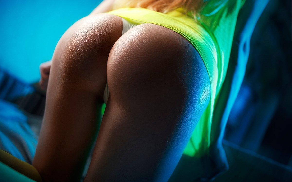 Сочные попки фото, Сочные попки - красивые эротические фото сочных 7 фотография