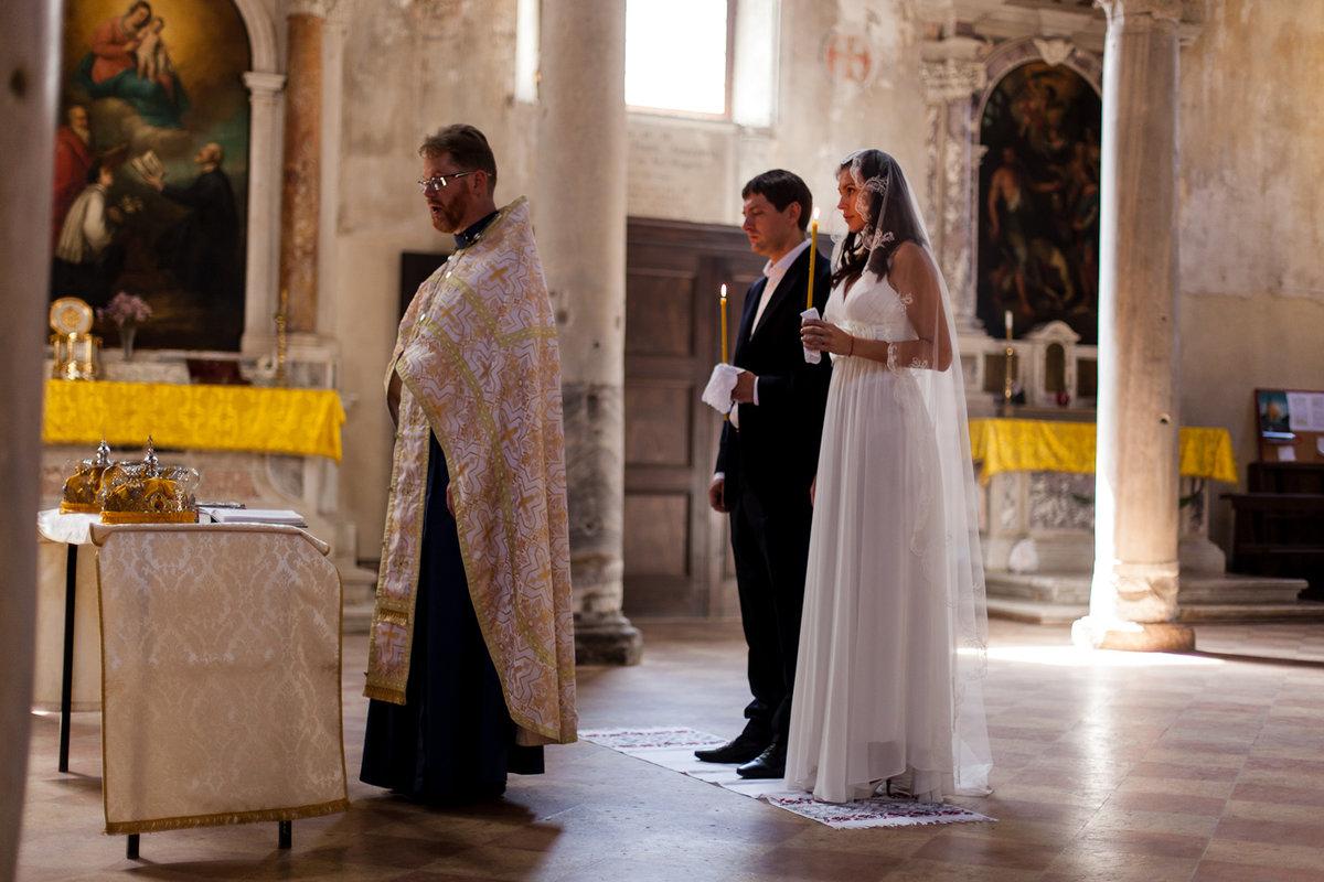 можно ли фотографировать венчание примеры каждой