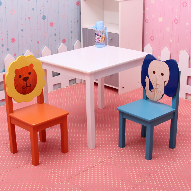 Картинки на столы в детский сад, сходство