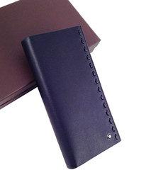 c62ead8bc524 ... Кошельки и портмоне мужские Mont Blanc в Перми купить, каталог с ценами  и адреса магазинов