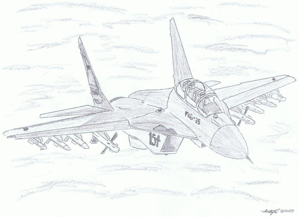 Военные картинки рисунки карандашом, днем специалиста безопасности