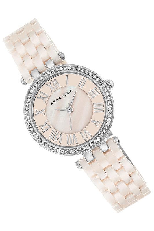 Часы женские наручные в ставрополе наручные часы которые ругаются