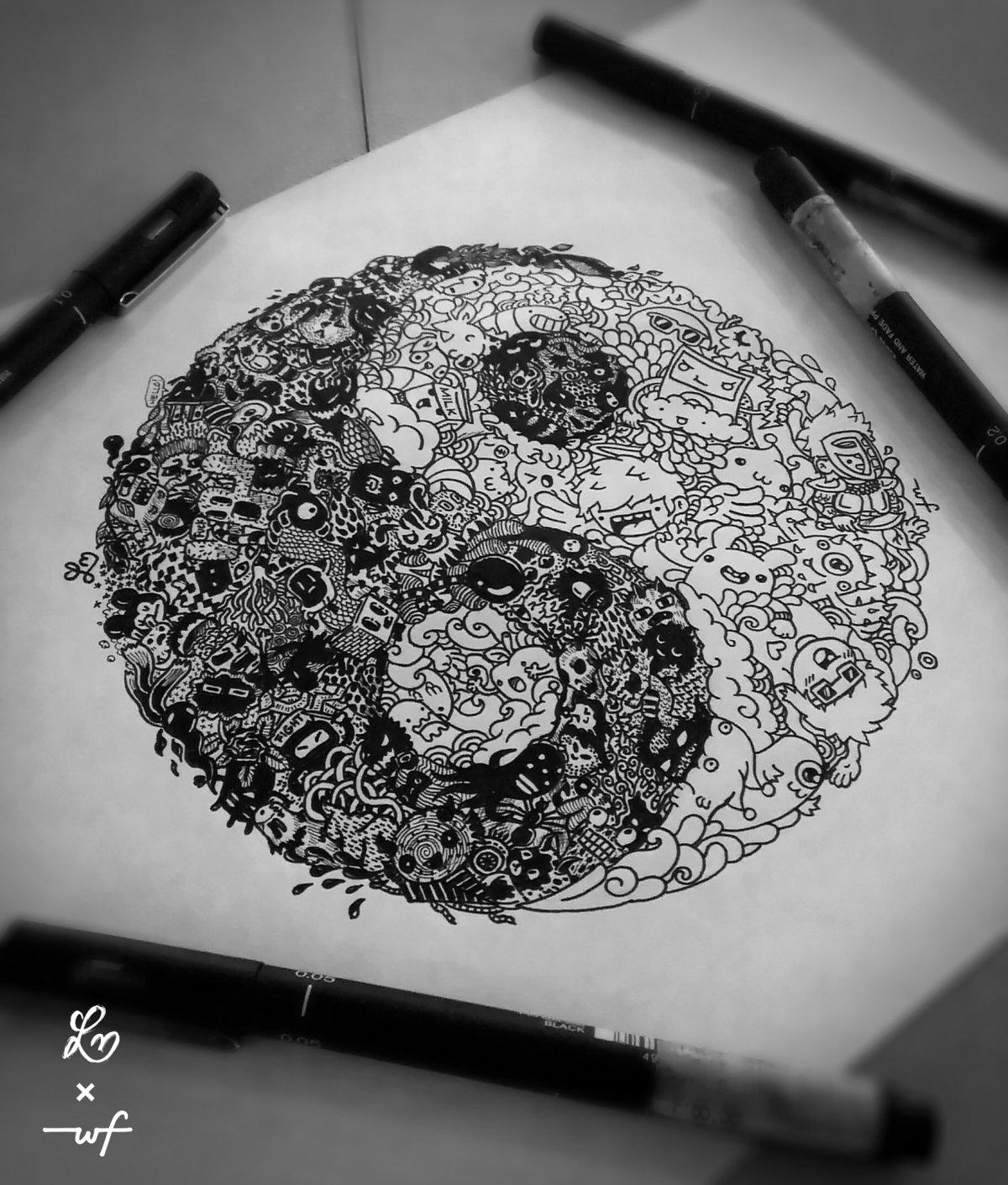 мерседес рисунки черной ручкой самоучки фото это время стрелки