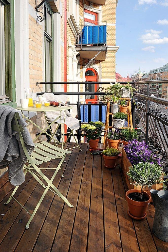 outdoor spaces pinterest carla lessard - 554×833